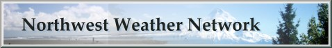 Northwest Weather Network